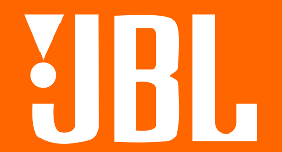 JBL-startling